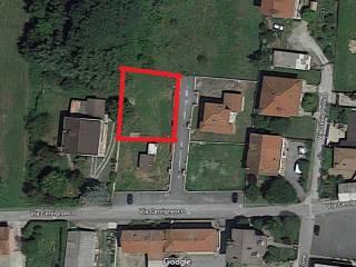 Foto - Terreno edificabile residenziale a Moretta