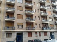 Appartamento Vendita Torino  6 - Lingotto