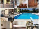 Villa Affitto Comacchio