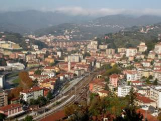 Foto - Trilocale ottimo stato, piano rialzato, Pontedecimo, Genova
