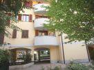Appartamento Vendita Seveso
