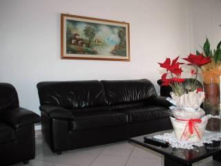 Foto - Villa bifamiliare via Padre Bruno Buozzi, Gambettola