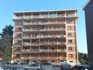 Foto - Appartamento via Enzo Marmorale, Centro città, Benevento