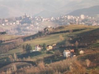 Photo - Two-family villa, excellent condition, 4863 sq.m., Borgo, Ovada
