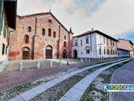 Appartamento Vendita Milano  3 - Bicocca, Greco, Monza, Palmanova