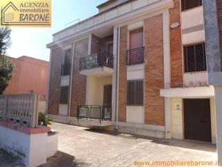 Foto - Appartamento via del Mare, Matino
