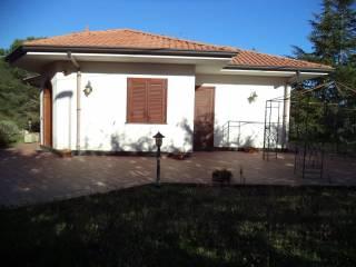 Foto - Villa unifamiliare, ottimo stato, 150 mq, Nicolosi