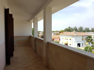 Photo - Penthouse good condition, 100 sq.m., Gonzaga