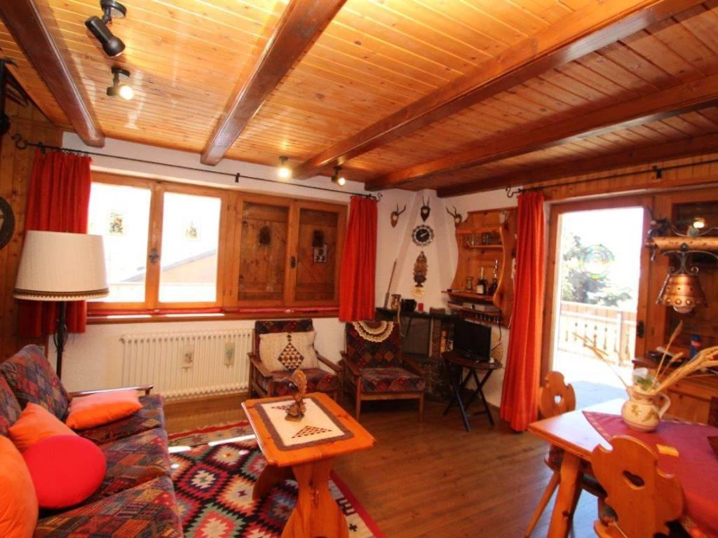 foto  Single family villa, good condition, 170 sq.m., Nova Levante