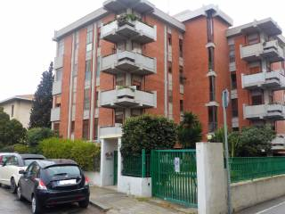 Foto - Appartamento via Monte Mixi, Fiera - Monte Mixi, Cagliari