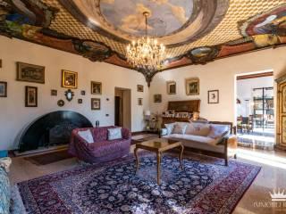 Foto - Dimora storica via Abate G  Pozzone 1, La Pinetina, Appiano Gentile