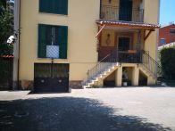 Villa Vendita Sambuci