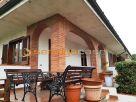 Villa Vendita Zelo Surrigone