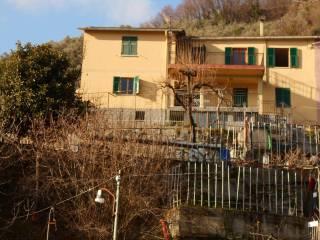 Foto - Casa indipendente frazione Sussisa, Sori