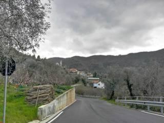 Foto - Terreno edificabile residenziale a Villanova d'Albenga