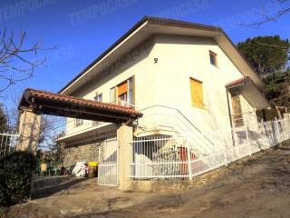 Foto - Villa unifamiliare via Chiarli, Belforte Monferrato
