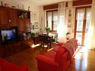 Foto - Appartamento corso Italia, Ovada