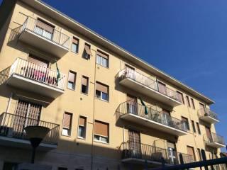 Photo - Penthouse good condition, 85 sq.m., Baranzate