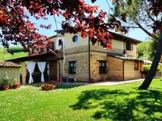 Foto - Casa colonica, ottimo stato, 200 mq, Ancarano