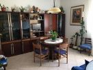 Appartamento Vendita Ferrara  5 - Pontelagoscuro