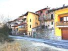 Casa indipendente Vendita Serravalle Sesia
