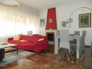 Foto - Appartamento buono stato, primo piano, Dogana, Ortonovo