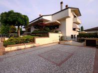Villa Vendita Dueville