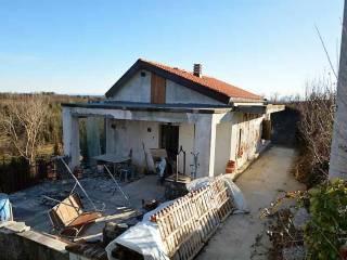 Foto - Casa indipendente via Valdrocco, Castelnuovo Don Bosco
