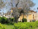 Villa Vendita Torchiarolo