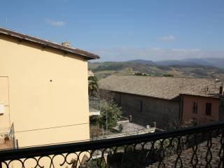 Foto - Bilocale vicolo dell'Annunziata, Camerino