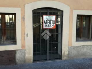 Immobile Affitto Villafranca di Verona