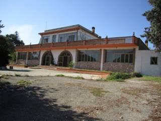 Photo - 3-room flat via Monte la Sughera, Rignano Flaminio