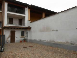 Фотография - Отдельный дом на одну семью via scaini, Trescore Cremasco