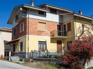 Foto - Casa indipendente strada Bionzo, Costigliole d'Asti