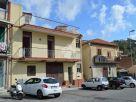 Casa indipendente Vendita Messina