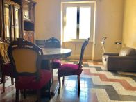 Appartamento Vendita Roma 11 - Centocelle - Alessandrino