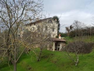 Foto - Villa unifamiliare, buono stato, 300 mq, Chiatri - Piazzano, Lucca