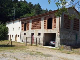 Foto - Casale, buono stato, 160 mq, Maggiano - San Macario, Lucca