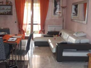 Foto - Casa indipendente via provinciale  avenza, Bonascola, Carrara