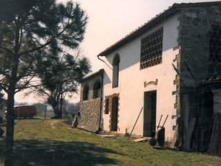 Foto - Casa colonica, da ristrutturare, 500 mq, Figline e Incisa Valdarno
