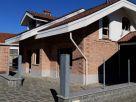 Villa Vendita San Maurizio Canavese