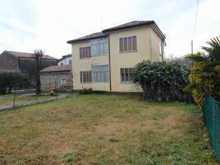 Photo - Detached house via maggiore, Pernumia