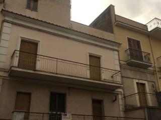 Foto - Appartamento corso Umberto I 18, Bronte