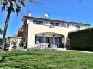 Villa Vendita Cerveteri