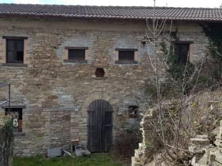 Foto - Quadrilocale Località Castiglione, Bore