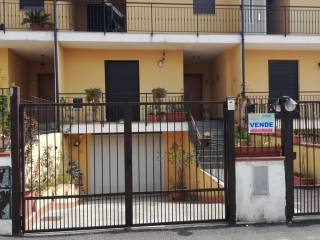 Photo - Terraced house Strada Provinciale  Piana di..., Castel Campagnano