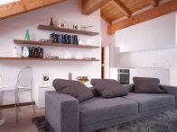 Appartamento Vendita Monforte d'Alba