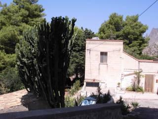 Foto - Villa bifamiliare via Scurati, Custonaci
