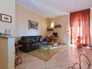 Photo - 3-room flat via Castagnevizza 29, Borgata Paradiso Sud, Collegno