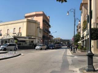 Foto - Quadrilocale buono stato, ultimo piano, Pompei